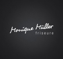 monique_mueller_friseure_logo