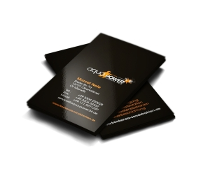 Business_card_mock_up_aqua