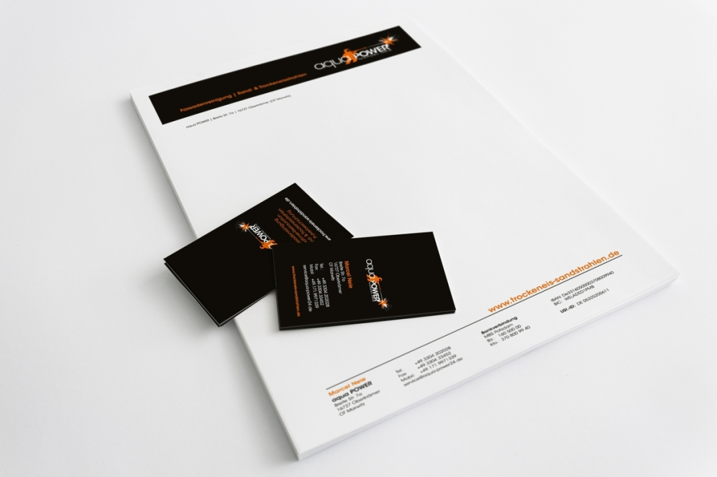 a4-letterhead-business-cards_aqua