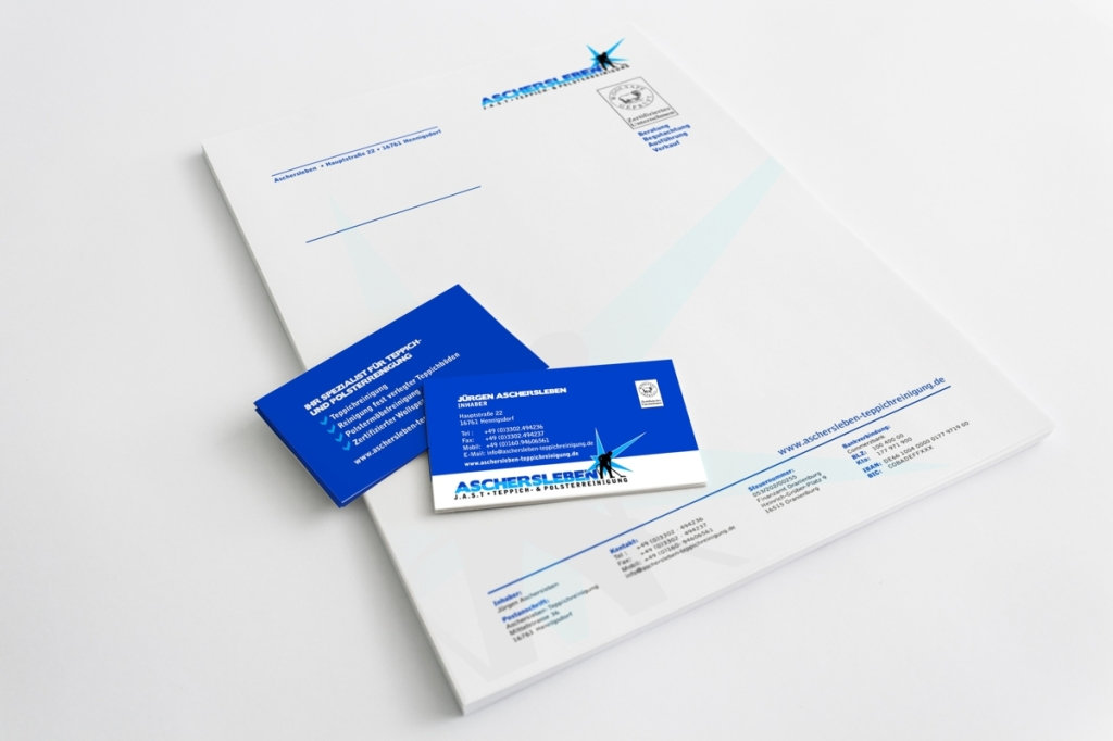 a4-letterhead-business-cards_aschersleben