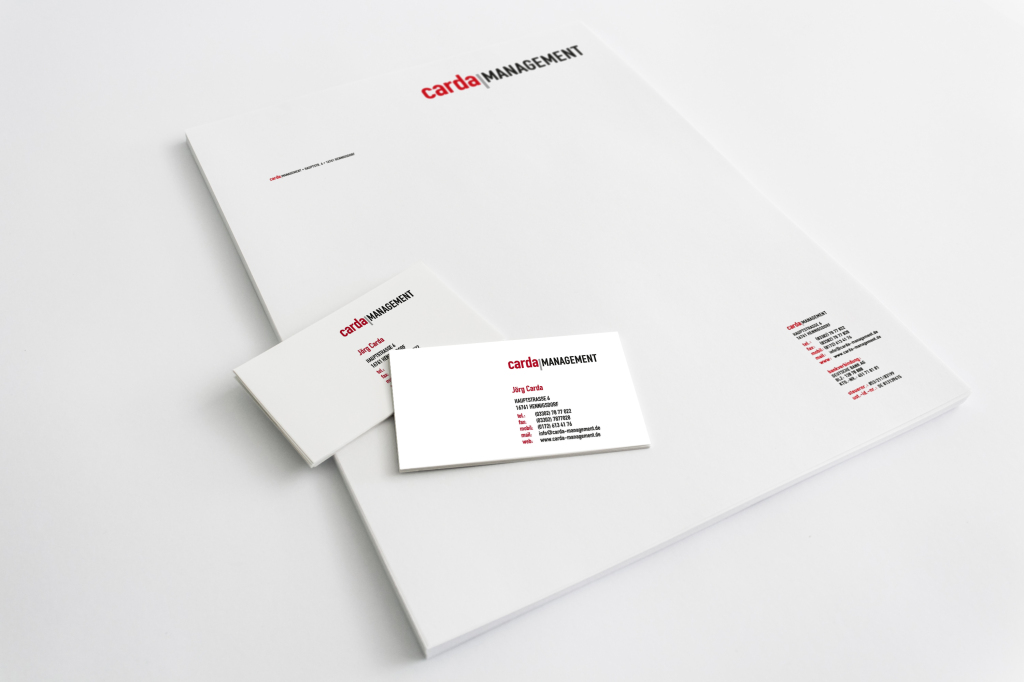 a4-letterhead-business-cards_carda