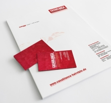 a4-letterhead-business-cards_ch