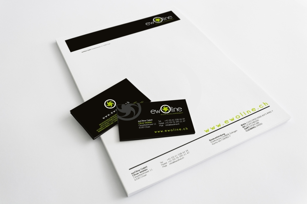 a4-letterhead-business-cards_ewo