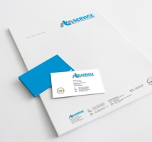 a4-letterhead-business-cards_stn