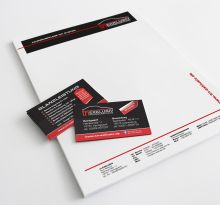 a4-letterhead-business-cards_tn