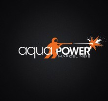aquaPower_logo