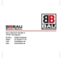 vcard_bbbau_front