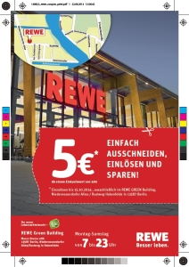 1408_rewe_anzeige_coupon