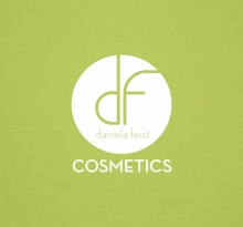 df_cosmetics_logo