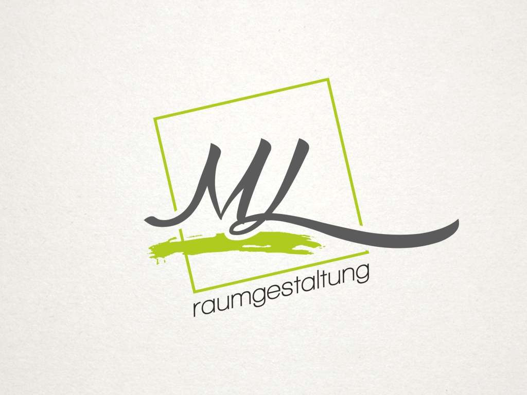 raumgestaltung logo. Black Bedroom Furniture Sets. Home Design Ideas